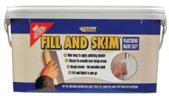EVERBUILD FILLSKIM5  Fill & Skim - 5Ltr